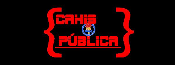 Cahisuerj