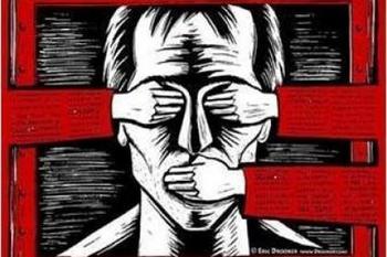 Liberdade-de-expressão