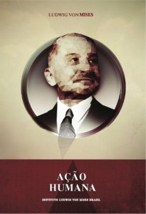 acaohumana
