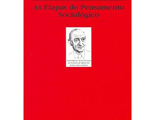as-etapas-do-pensamento1