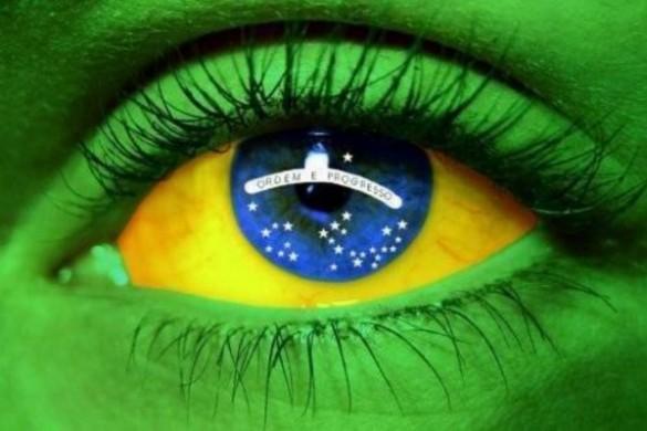 brasil-600x399