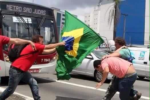 brasilpt