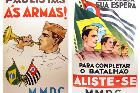 cartazes-da-revolucao