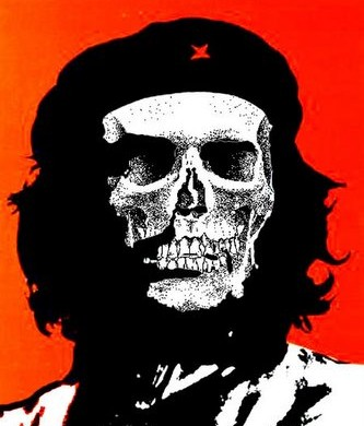che-guevara-assassino