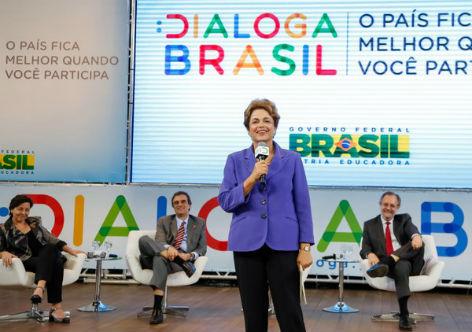 dilma_dialoga_brasil82401