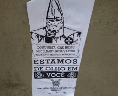 fascista-482x600