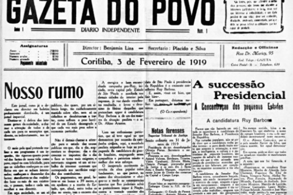 gazeta-do-povo-antiga-600x435