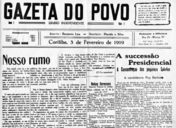 gazeta-do-povo-antiga-600x435