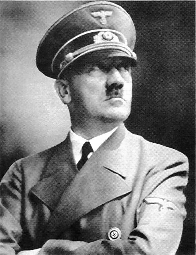 hitler-look-right