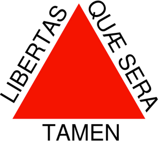 libertasquae