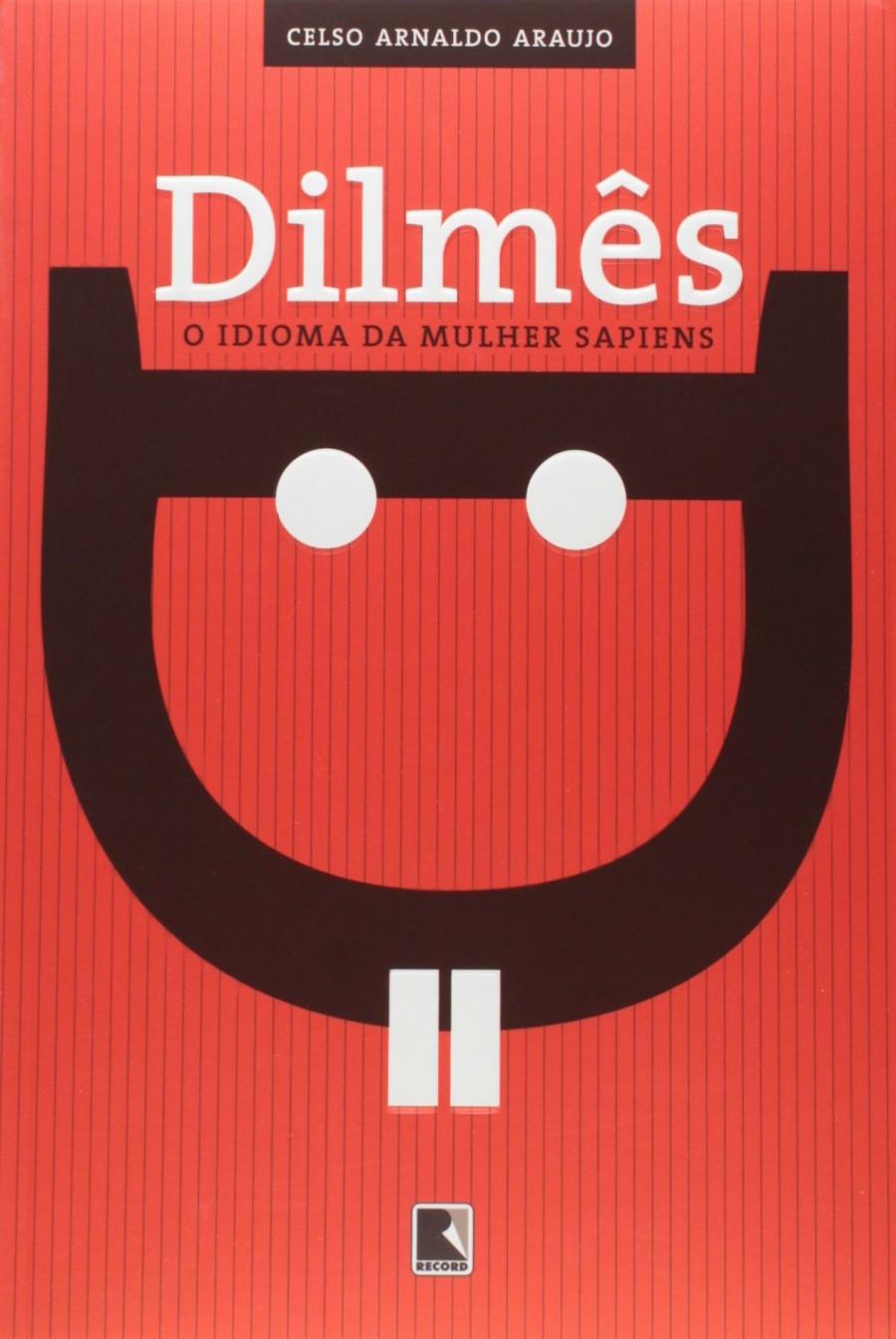 livro_dilmes__o_idioma_da_mulher_sapiens-3785