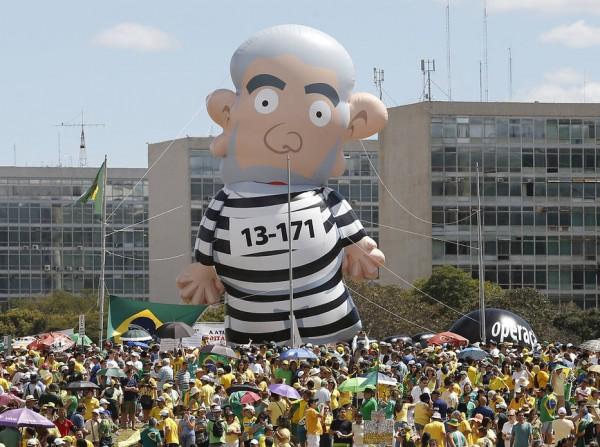 Créditos: Dida Sampaio/O Estado de São Paulo