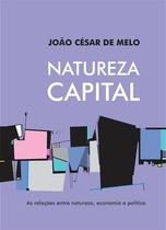 naturezacapital