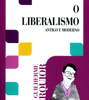 oliberalismoantigoemoderno-345x600