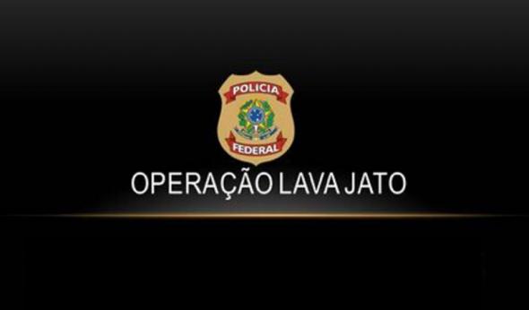operação-lava-jato-590x346