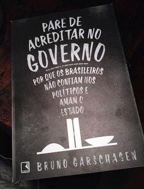 pare-de-acreditar-no-governo