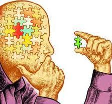 pensamentocritico