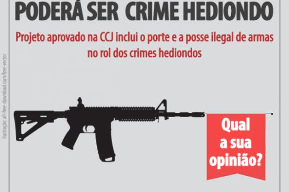 portedearmas-600x600
