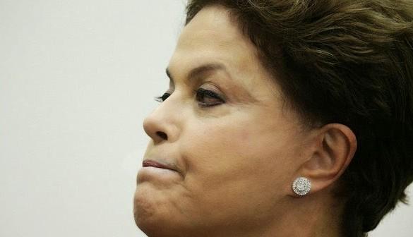 presidente-Dilma-Rousseff-1
