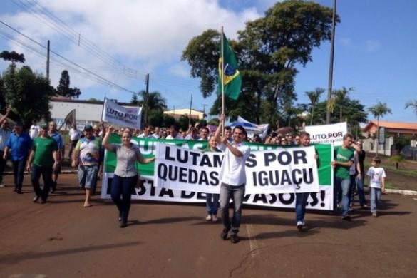 protestocomercioquedas-600x450