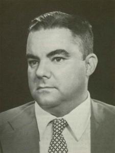 João Camilo de Oliveira Torres