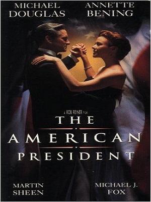 theamericanpresident