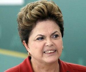presidente-dilma-rousseff-20120503-07-size-598-1-300x250e