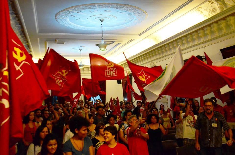 abertura_do_congresso_da_ujc