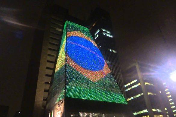 brasilfiesp