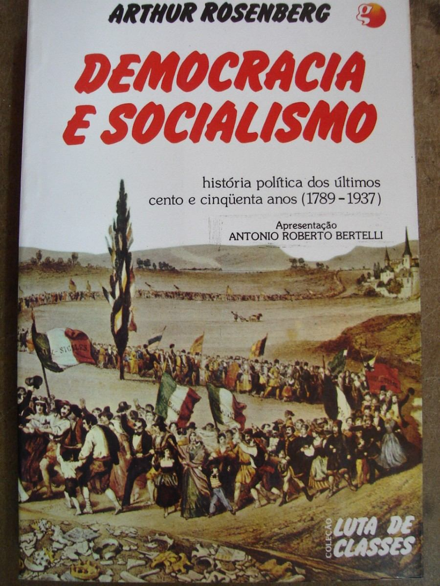democracia-e-socialismo-arthur-rosenberg-14461-MLB3008280793_082012-F