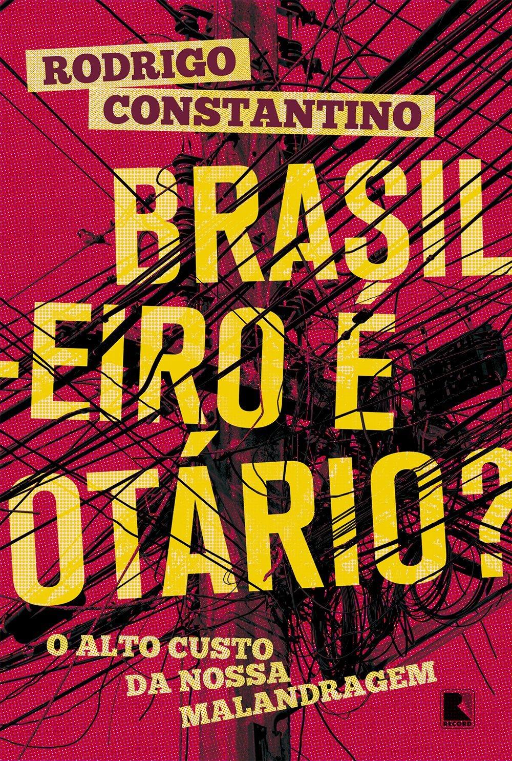 brasileiroeotario