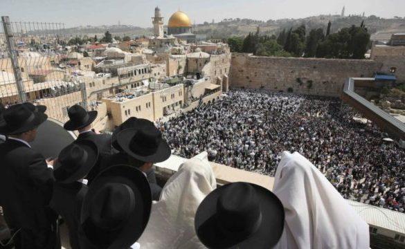 judeusisrael
