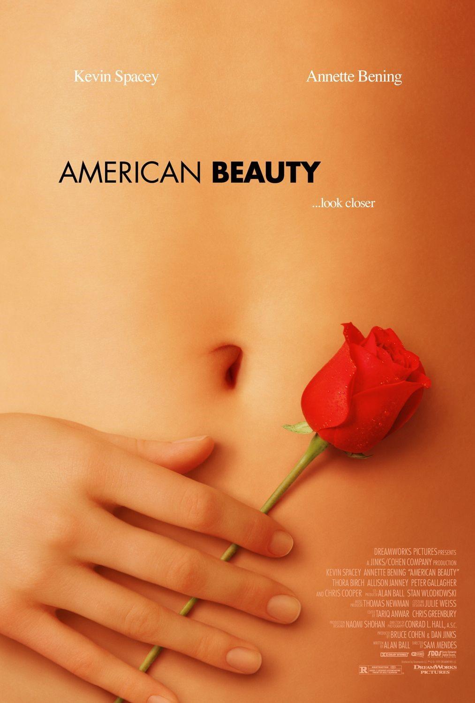 belezaamericana