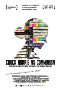 chuckmorriscommunism