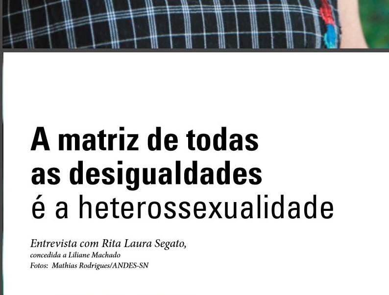 matrizheterossexual