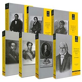 hitoria-dos-fundadores-do-imperio-do-brasil-conj2_livraria_n_1