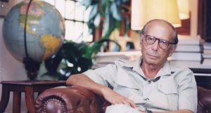 Roberto Campos (1917-2001)