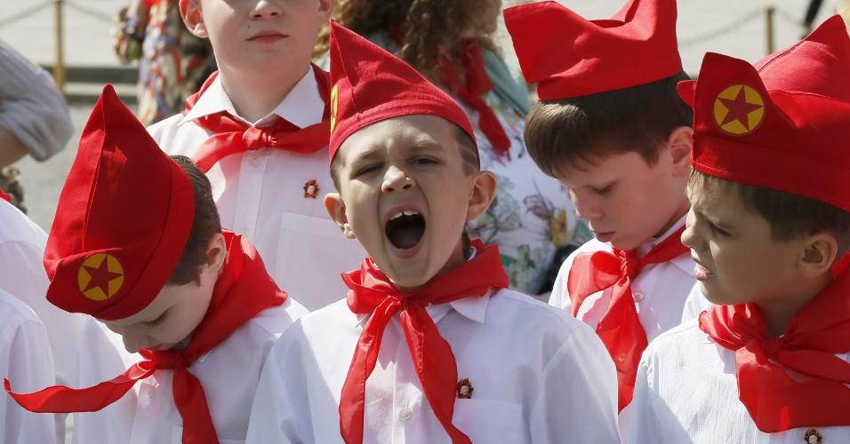 criancascomunismo