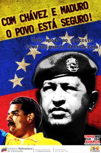 Banner Chavez e Maduro Final Cavalo copy