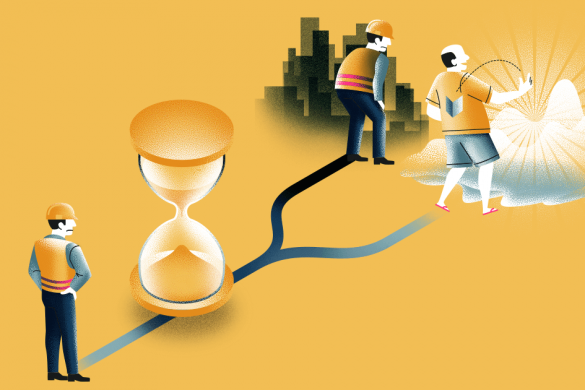 ilustra-caminhos-aposentadoria